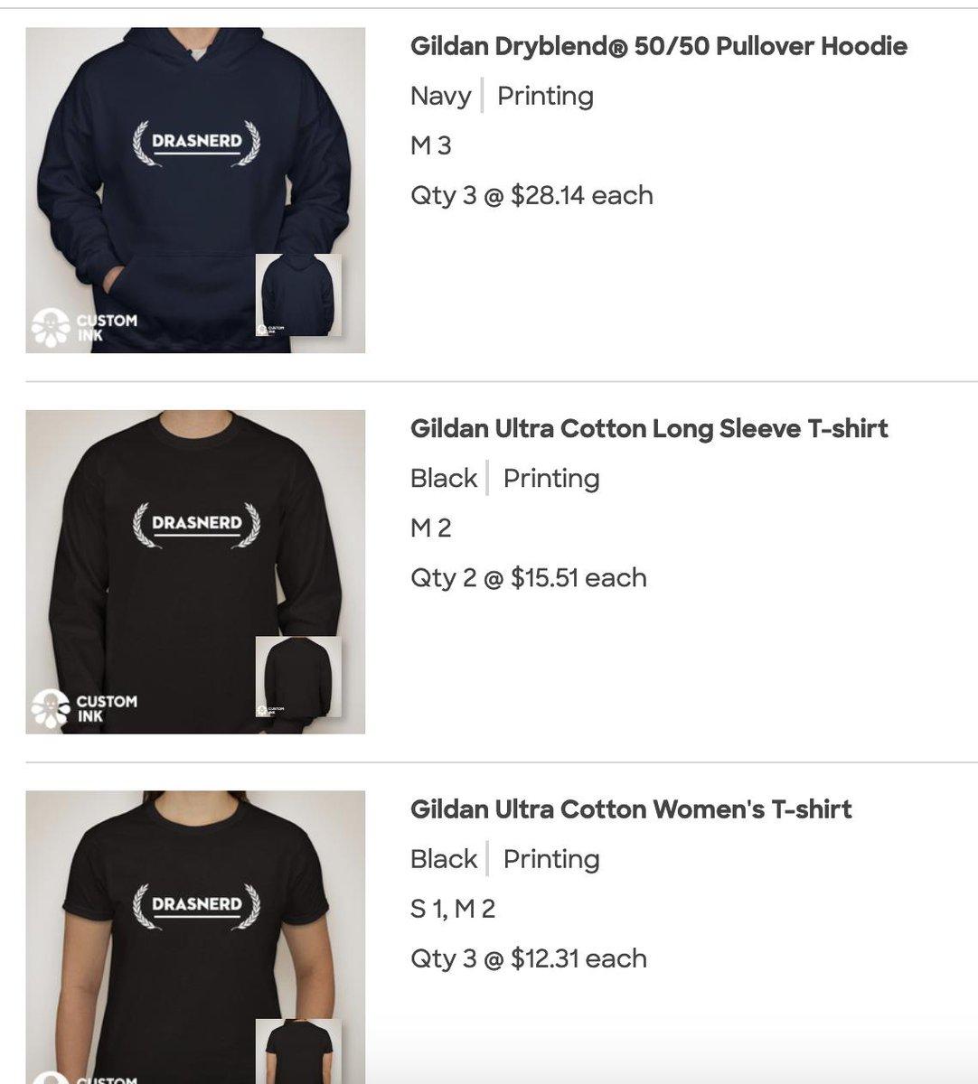 1ab482b37caa Custom Ink Gildan Ultra Cotton T Shirt | Azərbaycan Dillər Universiteti