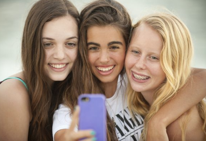 Engaging #GenZ can be a challenge for #MRX teams. It can be done though, you just have to work with them on their terms – and that means #mobile, #digital and #personalization. Learn more in this article from Confirmit Australia's Jason Mallia - https://okt.to/icbe09