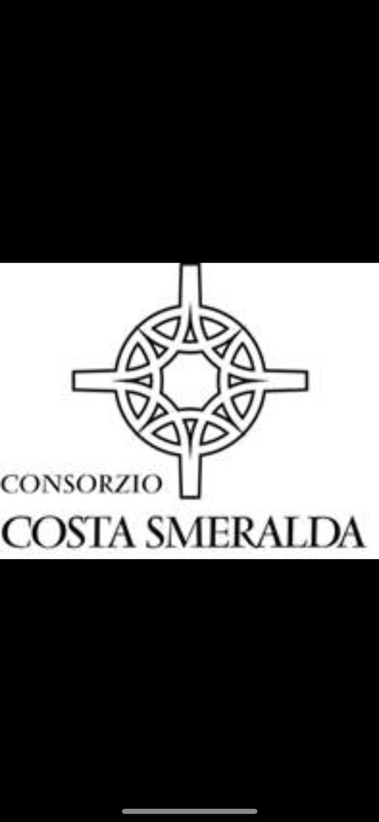 Official Partner 2018 #consorziocostasmeralda #portocervo #luxurycarrental #topservice #partner #portocervo #sardinia #yacht #realestate #prestige #luxurylifestyle #rich #golf #sportscar #summer