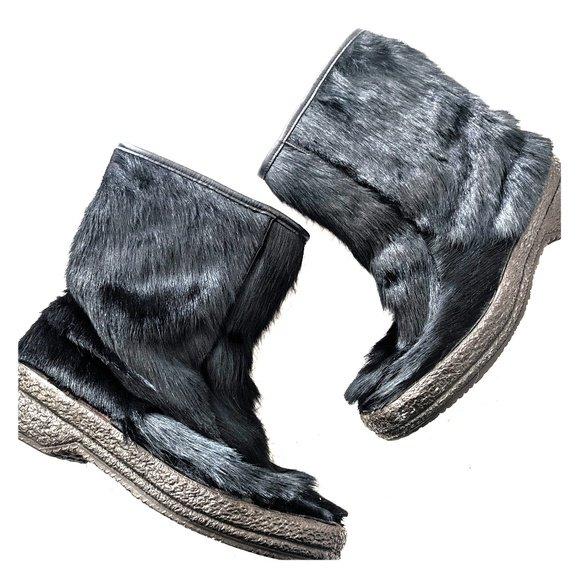 michael kors sneakers humanic