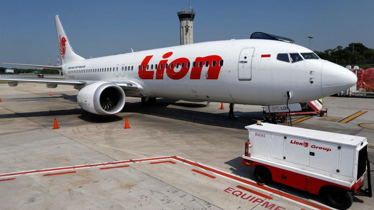 Exclusive: What Lion Air black box reveals https://reut.rs/2FoYiUI
