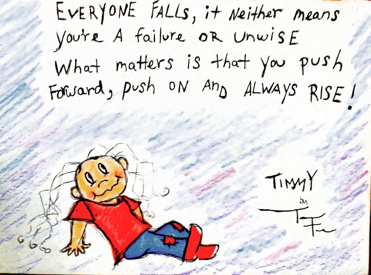 #inspiration #love #life #peace #soul #child #innocence #childrensbook #timmydontcare #timmy #weird #lovable #beyourself #nevergiveup