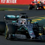 The latest from the F1 Gossip Column  Mercedes find cause of Lewis Hamilton's #AusGP damage; The best first lap of the opening weekend; And plenty of Honda promise...  https://t.co/U2KRyuaSDB