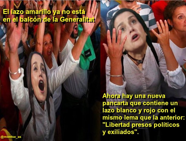 Montse✊'s photo on #FelizJueves