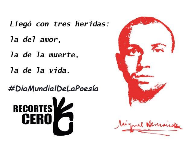 Recortes Cero's photo on #FelizJueves