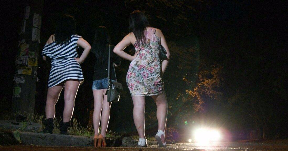Где снять проститутку в таллине красноармейск проститутки