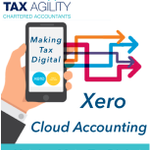 You now have just over a week to migrate your finances to the cloud in accordance with HMRC's #MakingTaxDigital legislation. Does your business qualify? Are you ready? Here's what you'll need to do to prepare your small business: https://t.co/mec383B2Y8