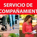 Image for the Tweet beginning: En marcha el nuevo servicio