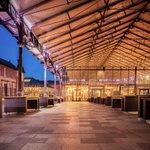 We are delighted to see that @prestonmarkets has been shortlisted in the 2019 Planning Awards. https://t.co/2pcrkgawm3 @Planning_Awards @prestoncouncil @GandS_London @_CONLON_