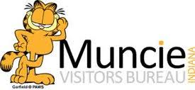 Visit_Muncie photo
