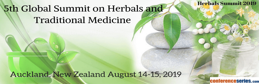 test Twitter Media - RT https://t.co/n6eor74hFl RT https://t.co/Vqxk1Ff8tp RT https://t.co/LS9XDYDNty RT https://t.co/pcWD230HE8 Call for Abstract #HerbalMedicine #TraditionalMedicine #Acupuncture #Alternative… https://t.co/bxZYhwCnqp
