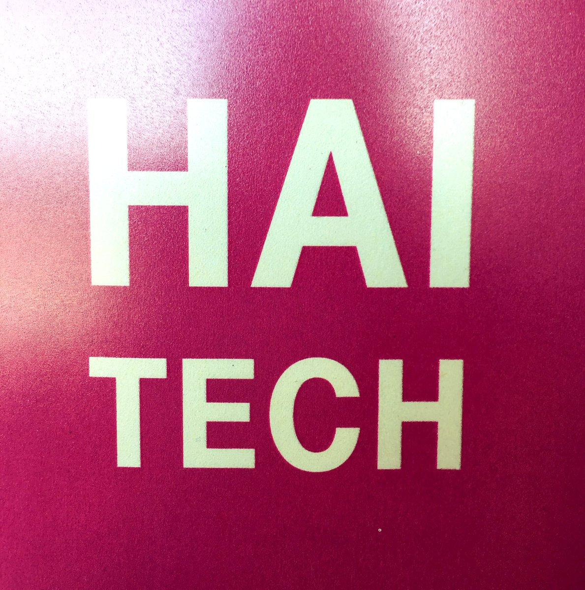 Social Media Post: ++Einstiegsmöglichkeiten++ Bist du auch 🦈-tech und hast ein 💗 für...