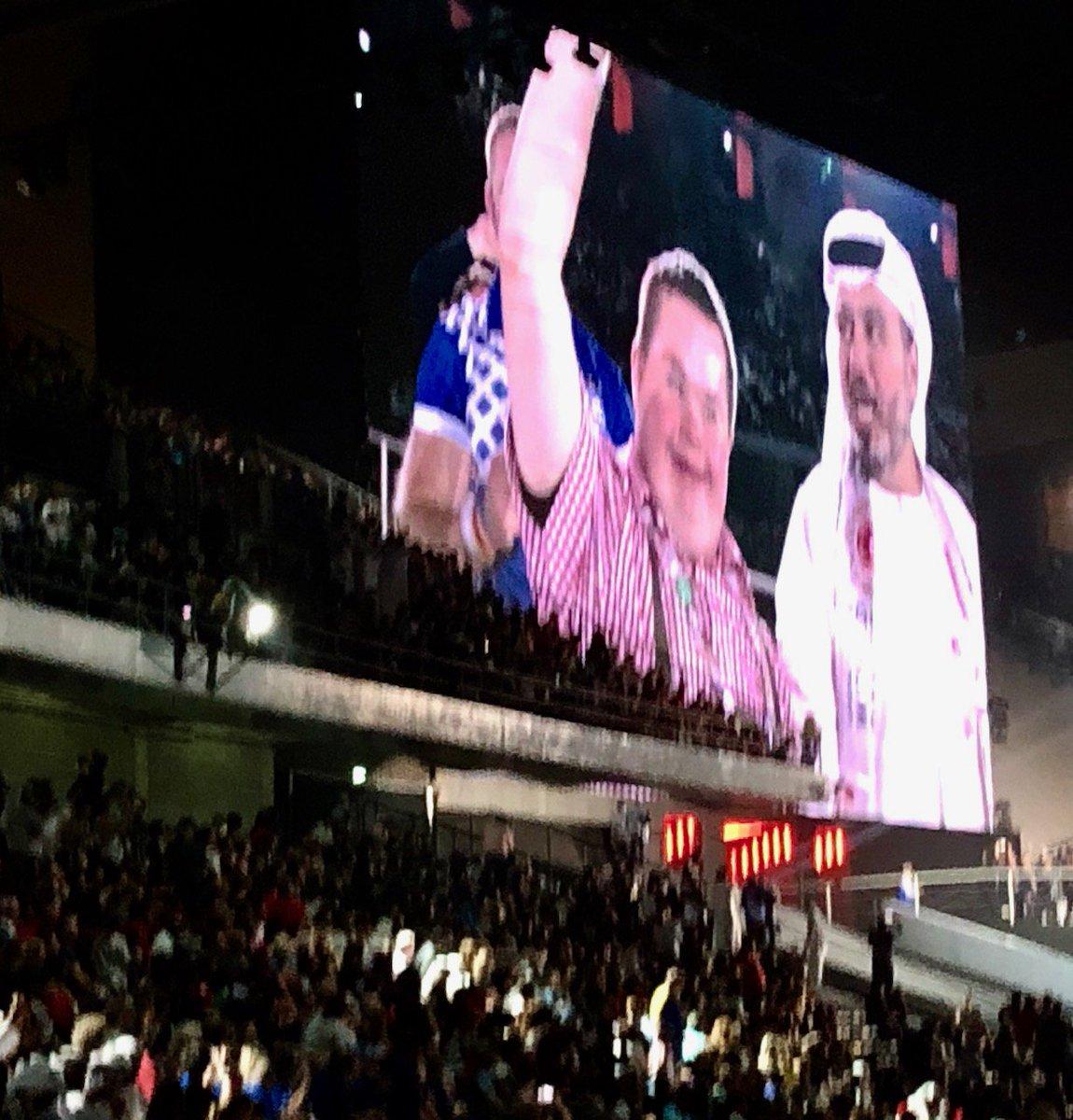 3 Important Ways Special Olympics @WorldGamesAD Will Transform YOUR life http://bit.ly/soworld #ChangetheGame #WorldDownSyndromeDay