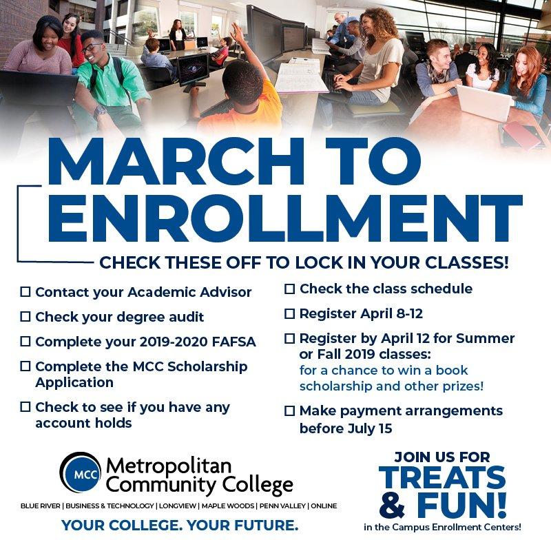 Mcc Class Schedule Fall 2020.Nabil Abas Nabilabas6 Twitter