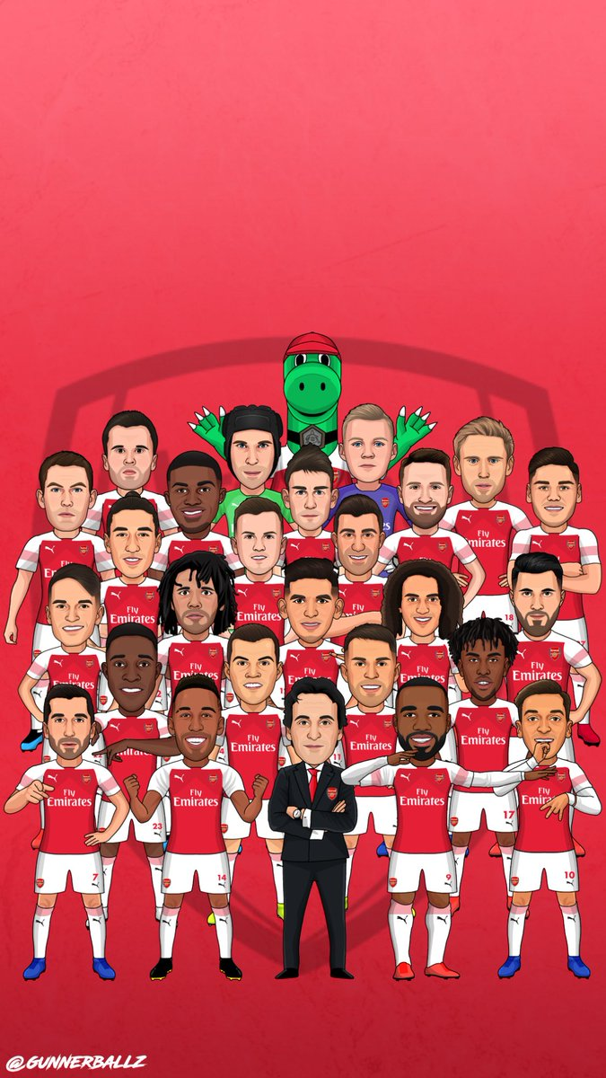 We Are The Arsenal. Wallpapers for iPhone  #arsenal #afc #coyg #puma<br>http://pic.twitter.com/tFoWODV4Ns