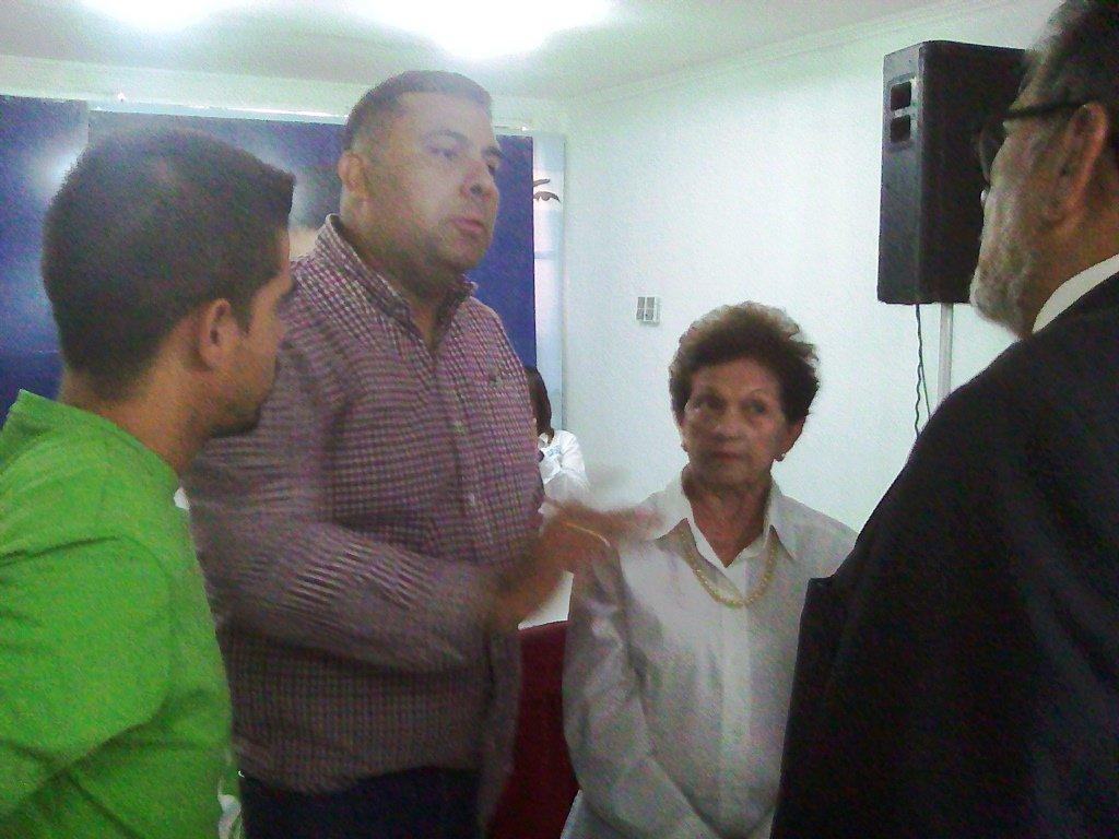 FondesezGBZ's photo on #FelizJueves