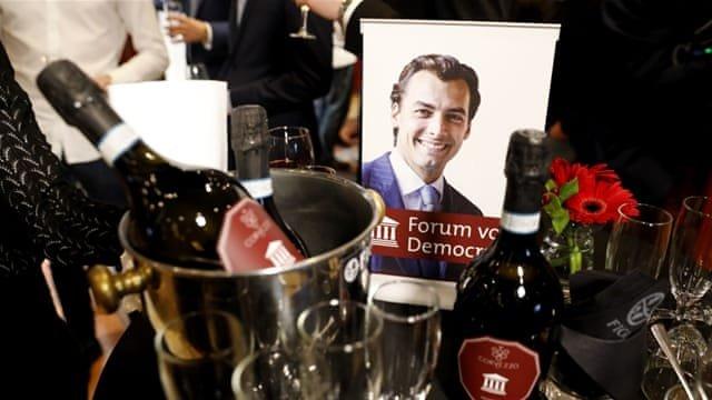Derek Bryant's photo on Rutte