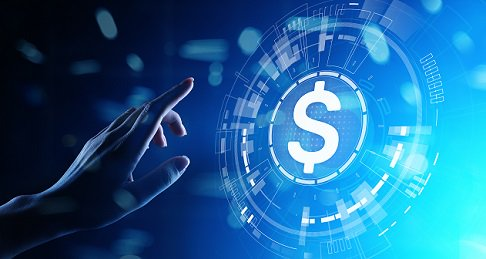 Here's a chance to make some sense of what #enterprises pay for #cloud services. https://ubm.io/2OgBMjK @jpruth @cloudability @Nationwide @Atlassian #finops #IT