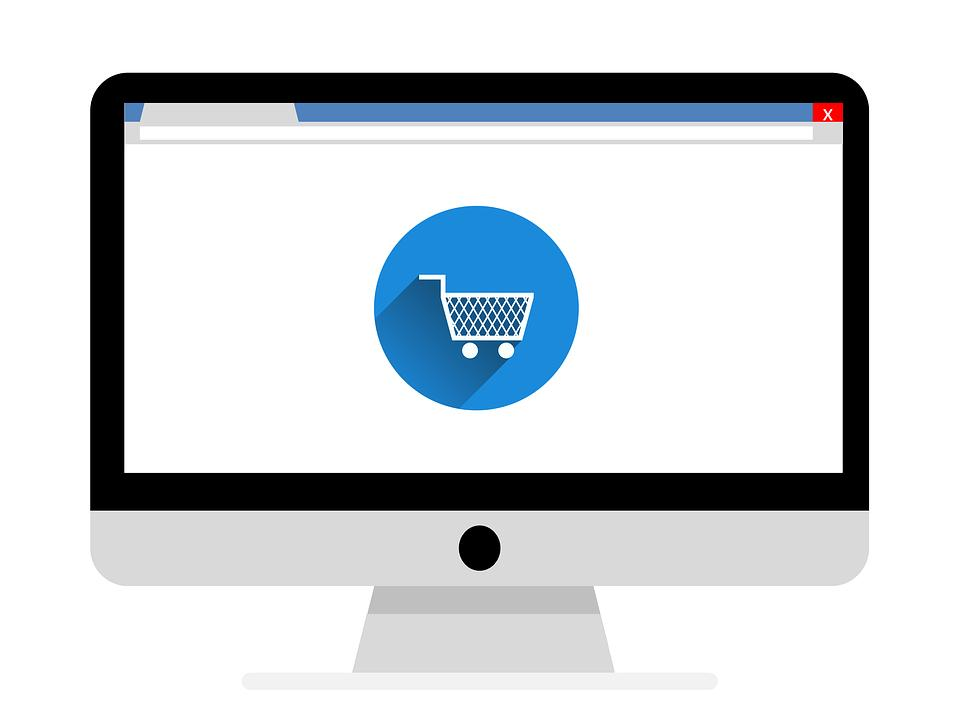 We offer easy to follow E-Commerce tutorials! Learn how to create & manage an online store! bit.ly/1UAgnzD