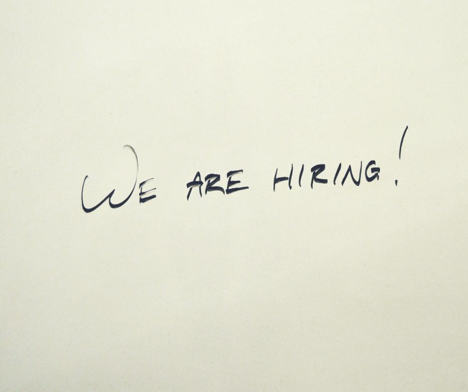 test Twitter Media - We are looking for a Part-Time Receptionist to join our dynamic team @Emmaus_Dublin ! More Information here: https://t.co/XXhuUy0Frq  #jobfairy https://t.co/T3hOKOEw8V