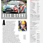 In honour of Down's Syndrome Awareness day, I wanted to give away these features we did last year in @autosport and @MNmotorsport FOR FREE! Massive thanks to my employers for giving away free content.  Link here: https://t.co/YTs00PdxRD #Downsyndromeday