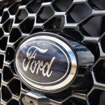 Image for the Tweet beginning: .@Ford is continuing its efforts