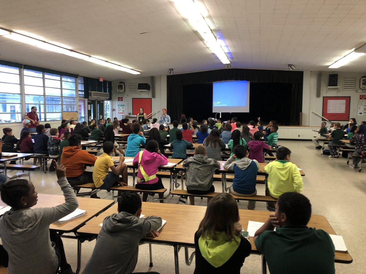 Oakridge Elementary (@Oakridge_Elem) | Twitter