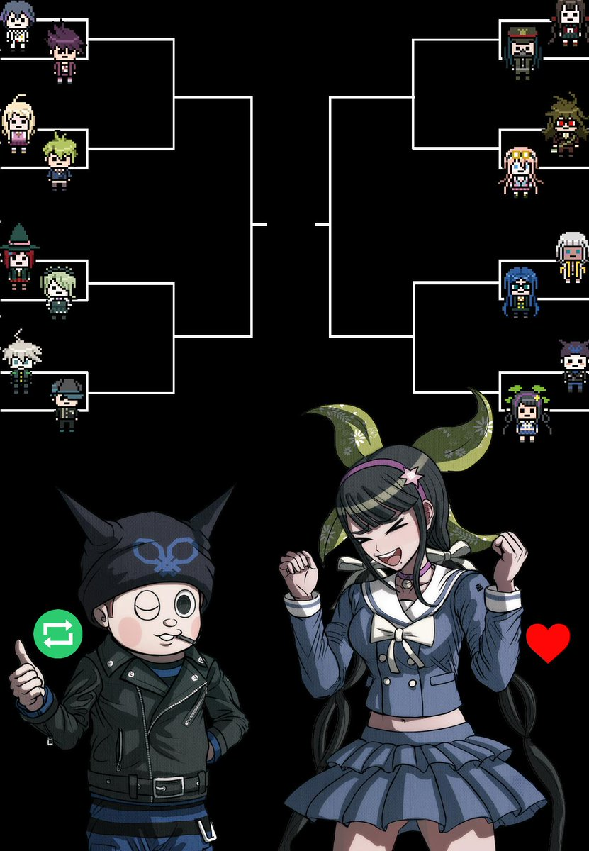 404 We Re Closed On Twitter And The Eighth Match Of The Round Of 16 Is Ryoma Hoshi The Ultimate Tennis Pro Vs Tenko Chabashira The Ultimate Aikido Master Rt For Ryoma Like Page ship is ryoma x camilla. ryoma hoshi the ultimate tennis pro