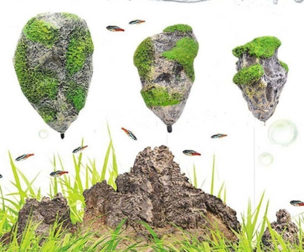 Prime Gifts On Twitter Artificial Aquarium Floating Moss Rock Aquascaping Aquarium Aquascape Rock Aquariumdecor Fishtank Freshwatertank Aquariums Aquariumhobby Tank Fish Aquariumdesign Iwagumi Https T Co Frdqrm7evq Https T Co