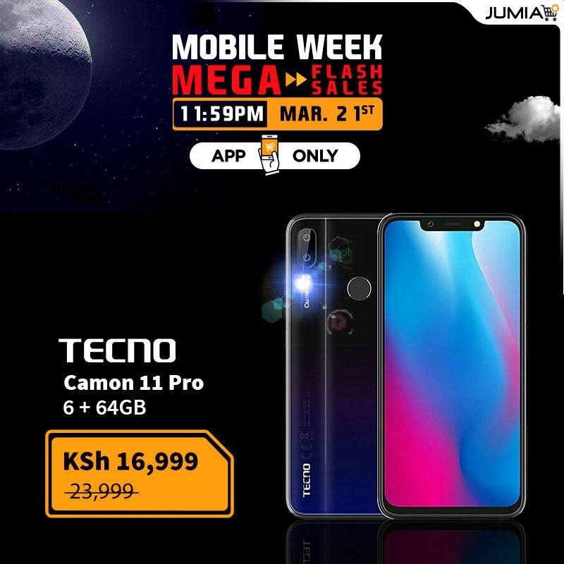 Jumia Kenya on Twitter: