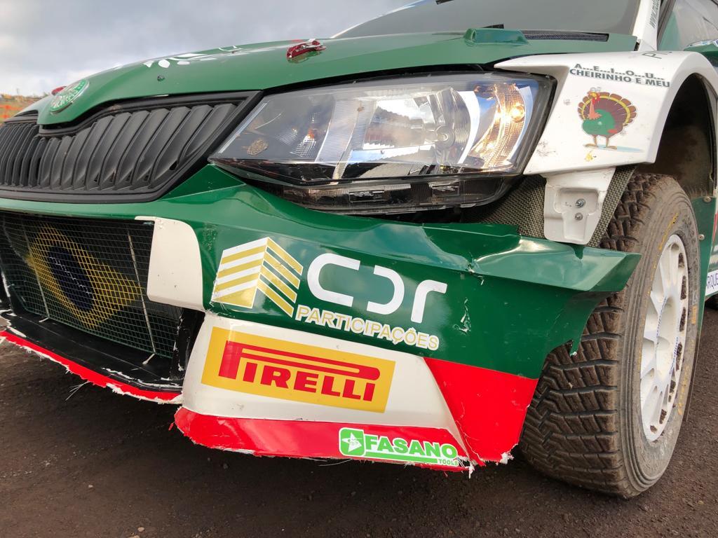 ERC: 54º Azores Rallye [21-23 Marzo] - Página 2 D2M7X7BX0AYFrPH