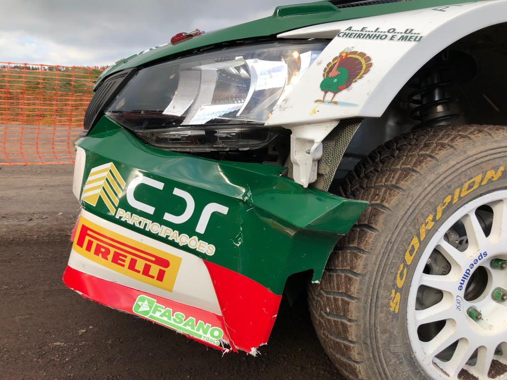 ERC: 54º Azores Rallye [21-23 Marzo] - Página 2 D2M7X7BXgAUDR_G