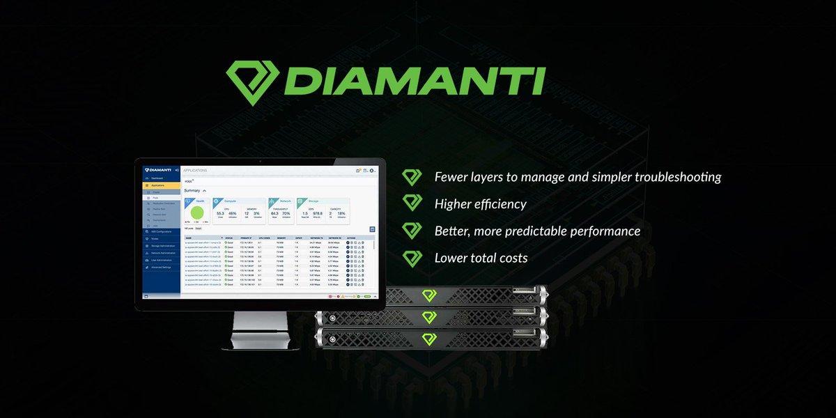 Diamanti (@Diamanticom) | Twitter