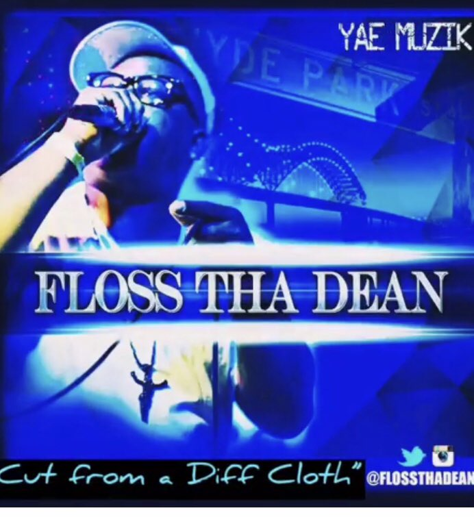 "#IGTVexclusive @yaecamp x @flossthadean ""Cut from a different Cloth"" #unreleased feat . Loso Liena #macwoodmemphis #IndieSpeaks #IndieNation #Blog #Indie #indieartist #music #newmusic #rap #hiphop #hiphopartist  #dj #newartist #songwriter #independentartist #bigdeanie"
