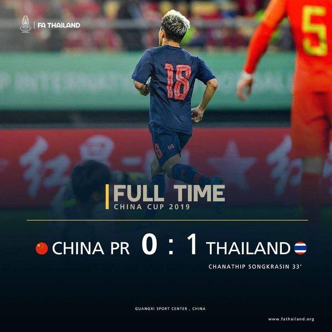#ทีมชาติไทย ภาพถ่าย