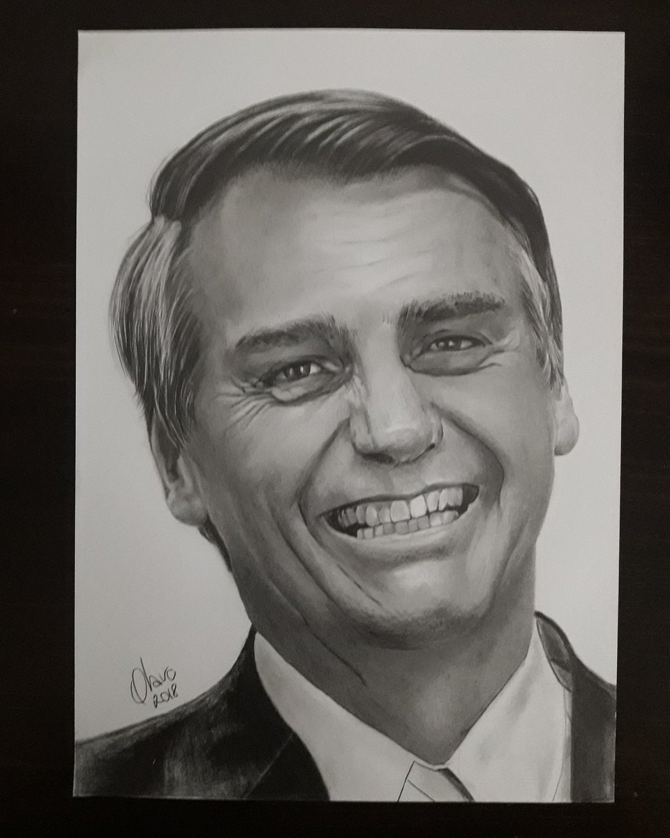 Olavo Cardoso Desenhos At Rabisko36 Twitter