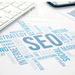 Image for the Tweet beginning: Search Engine Optimisation (SEO) consists
