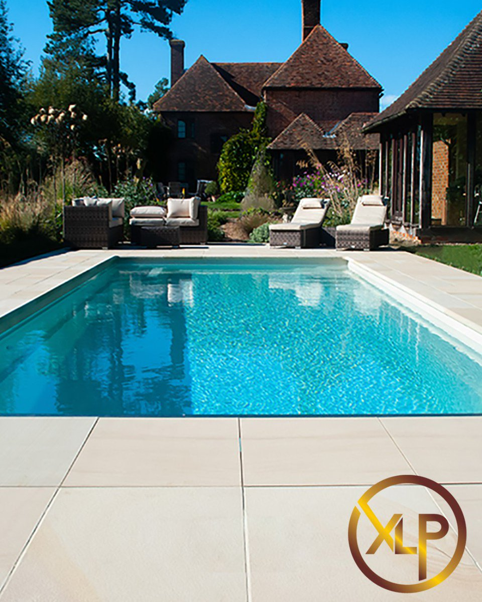 Xl Pools Ltd On Twitter Spring Is Finally Here Fancy A New Pool Download Our Buyers Guide Here Https T Co 5cnwfz2zrw Xlpools Swimmingpoolinstallation Compasspools Compasspoolseurope Kent Summer Swimmingpool Purchase Spataawards Eusa