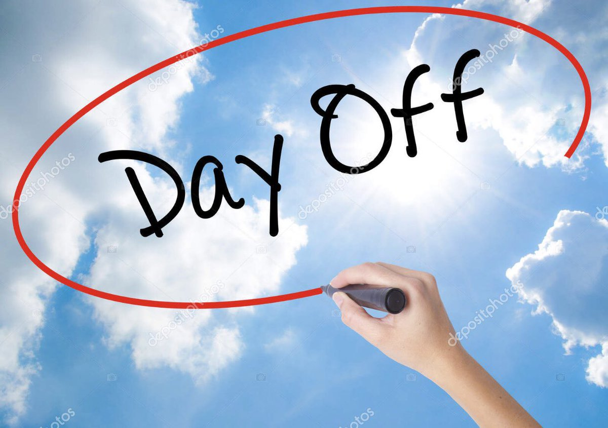 Day off! #goals #clt #charlotte #uptown #southend #charlottenc #success #giveback #audi #charlottenc #queencity #northcarolina #miami #charlottesgotalot #hiphop #atlanta #nc #fashion #love #art #cltnightlife #losangeles #atl #southcarolina #charlottenightlife #nba #cameocharlotte