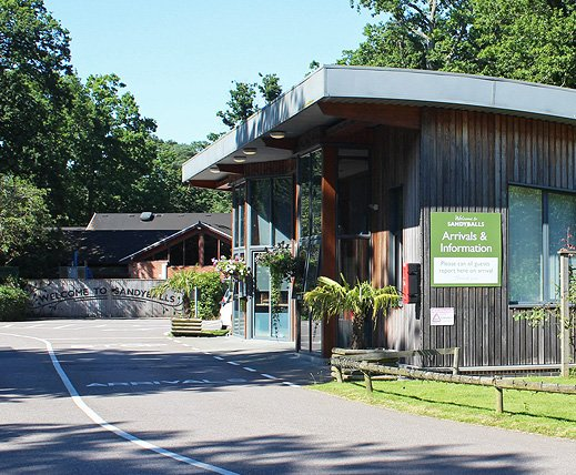 SANDY BALLS NEW FOREST HOLIDAY VILLAGE CASE STUDY: Initially commissioned to cut down the paper work trail DCRS installed a MOTOTRBO Repeater Controlled Radio System with a Job Ticketing Function. Read to find out more > https://t.co/j4Y48SXsv5 #ThursdayThoughts #UKBizHour