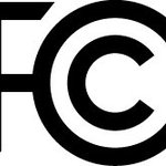 Image for the Tweet beginning: #ConnectedNation commends @AjitPaiFCC and the