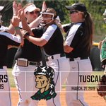 Image for the Tweet beginning: GAMEDAY! @CRCPioneerSB continues their Alabama