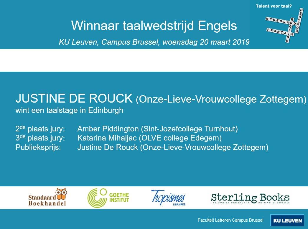 @KU_Leuven https://t.co/QfMmC0xXTP