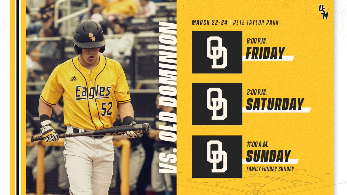 3⃣ more at The Pete this weekend 🙌 #SMTTT