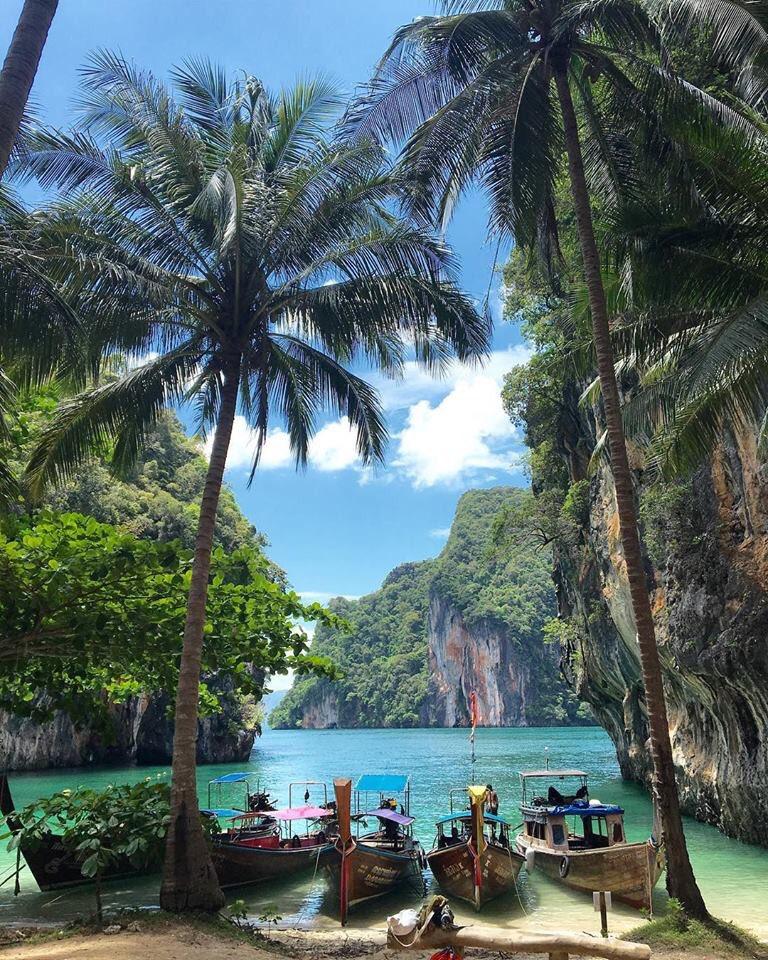 Take me to Thailand  <br>http://pic.twitter.com/V3taRR8FbB
