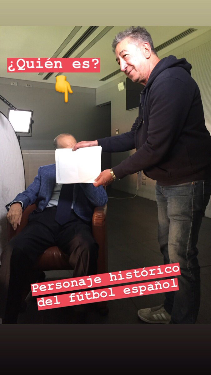 http://www.instagram.com/guilleuzquiano