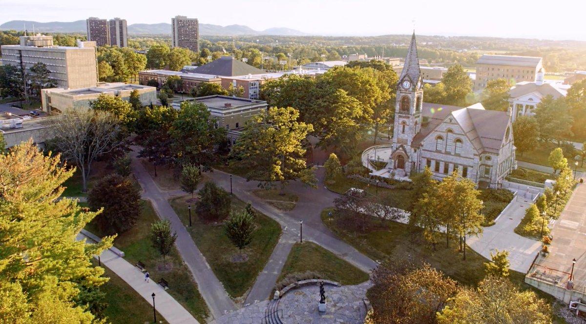 Umass Amherst Graduation 2020.Umass Amherst On Twitter Graduate Programs Across Umass