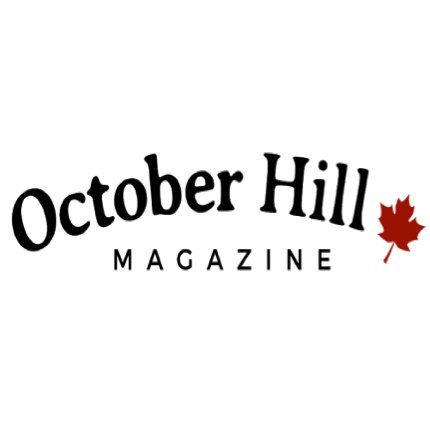 New Listing: @OctoberHillMag quarterly #litmag seeks previously unpublished #poetry #fiction #shortstories for Spring 2019 issue by 4/15, free to submit! #callforsubmissions http://at.pw.org/2JsEKTr
