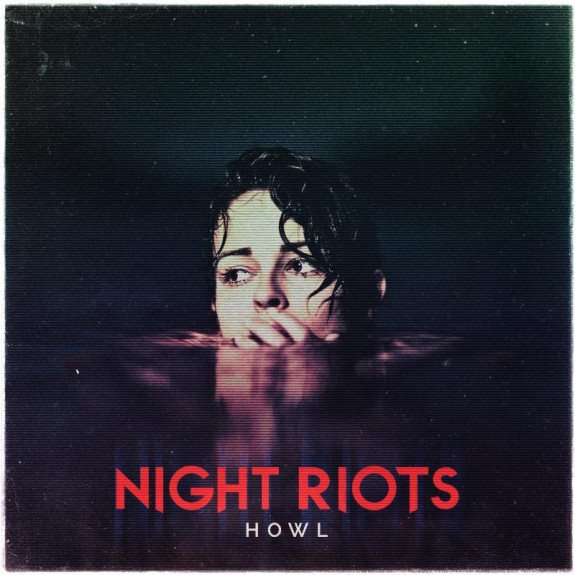 test Twitter Media - Night Riots - Holsters https://t.co/IgVfzjJjX6 - #music #indiemusic #indierock #rock #rockmusic #alternative #alternativerock #nightriots #howl https://t.co/KrZxiDicux