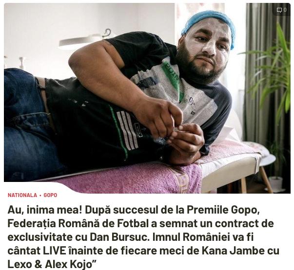 Baise Cougar Du Cote De Evreux Pour Un Plan Cul Cochon